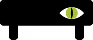 gatrooms-logo-eye