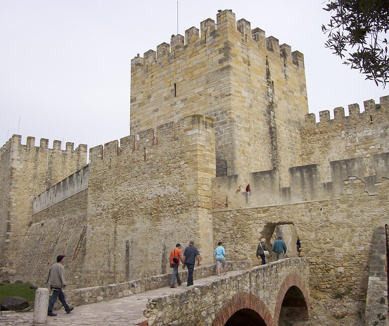 gatrooms-castelo-sao-jorge