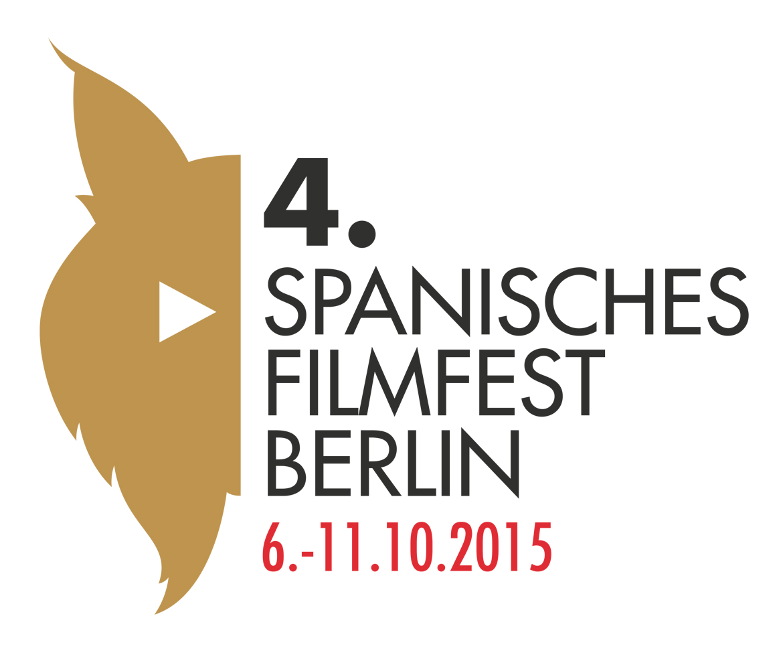 Logo_SFFB2015_fecha