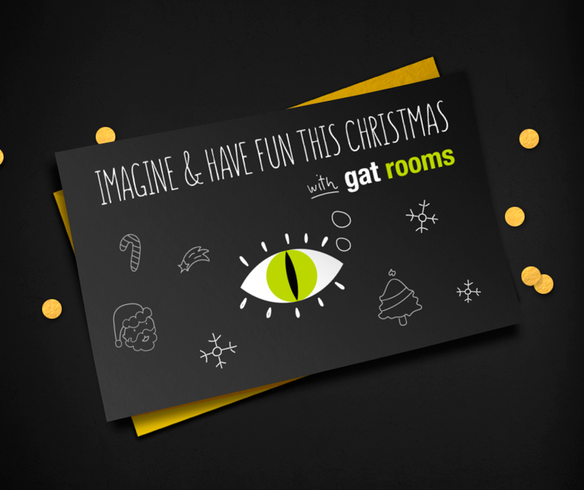 gat-rooms-christmas