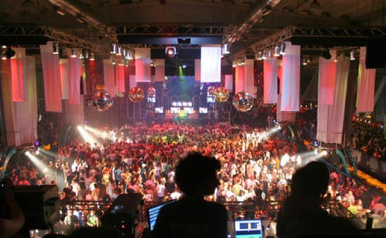 Best_clubs_in_Berlin_Berghain & Panorama Bar