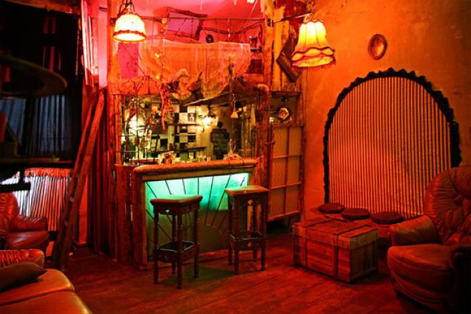 Wilden Renate_Best_clubs_in_Berlin