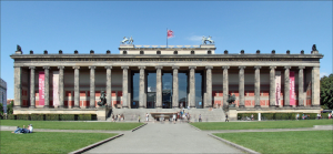 museums-in-Berlin
