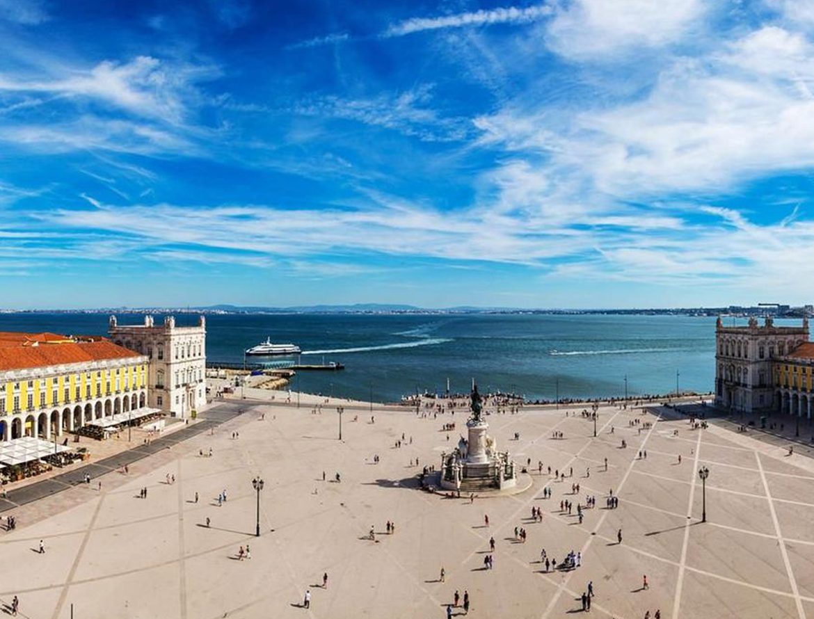 outdoors_lisbon