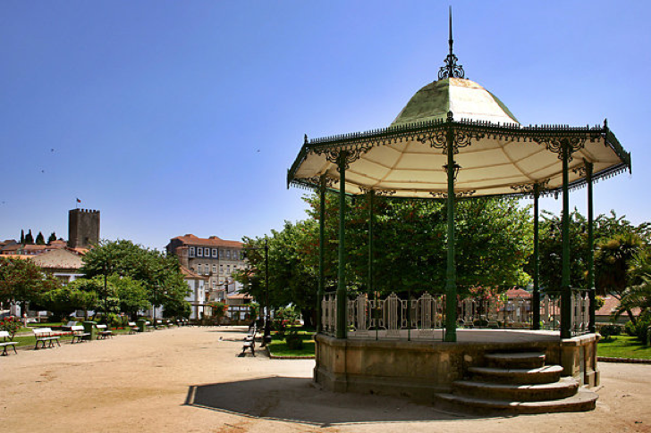places-to-visit-in-lisbon